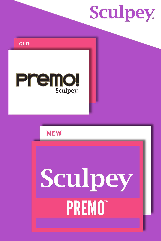SCULPEY & PREMO